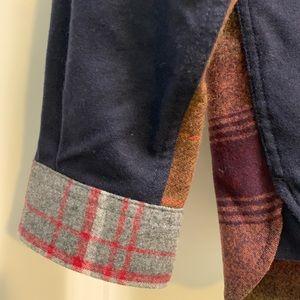 Pendleton Shirts - Men's Button down shirt